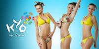 kyo myfriend 2011 bikini modelleri mayokini mayo tankini fiyatları