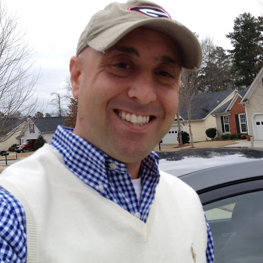 Matt Freeman Address Phone Number Public Records Radaris