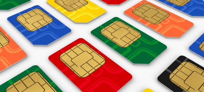 Multata Telecom, Vodafone, Wind e 3 per Abbonamenti Facili