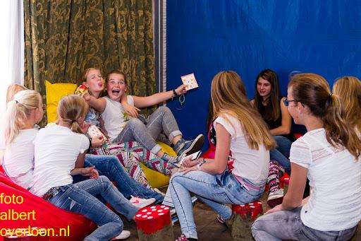 Tentfeest voor Kids 19-10-2014 (12).jpg