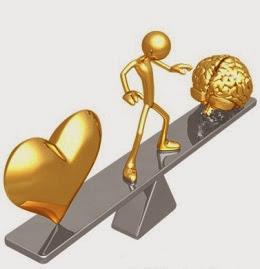 La pasión que le pongas a tu negocio, no necesariamente atrae dinero