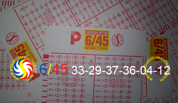 Lotto Result 2013 07 26 7 36 AM  PCSO 6/45  Lotto Result  July 26 2013