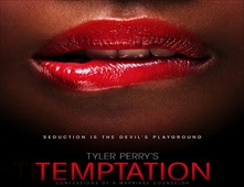 مشاهدة فيلم Tyler Perry's Temptation