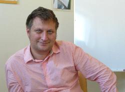 Алексей Игнатенко, Integrity Systems «У нас крайне редко случаются проекты, которые бы занимали более 5–6% годового оборота»