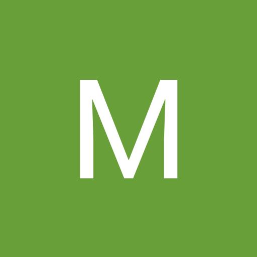 Matthew K's avatar