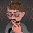 Carl LeDuc avatar image