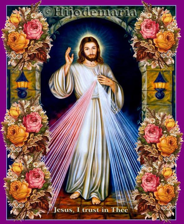Oraciones Catolicas De Proteccion Corte Y Renuncia Rosario