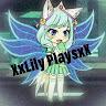 XxLily PlaysxX