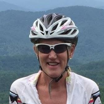 Mariette Vanderzon