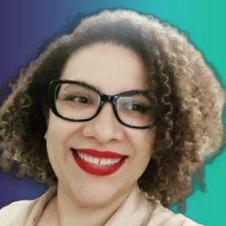 Janaína dos Santos Simões Pereira