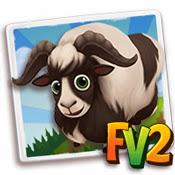 farmville 2 cheat for Jacob Sheep