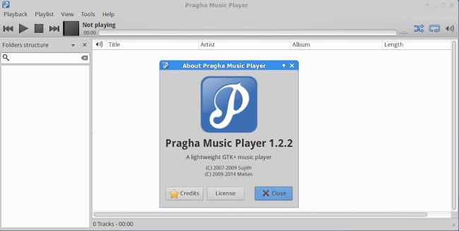 pragha_music_player_1_2_2.png