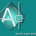 Download AutoDesk Autocad 2007 Full Crack - Hướng dẫn cài đặt chi tiết