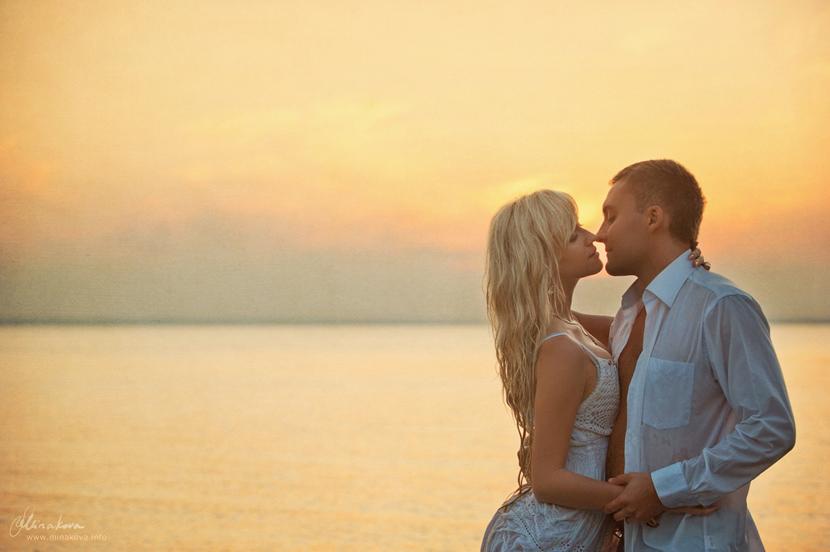 фотосъёмка Love Story, влюблённые, история любви, фотограф Светлана Минакова
