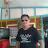 Orlando Labao avatar image