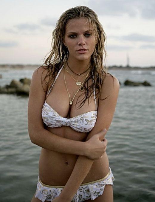 Teen south america models