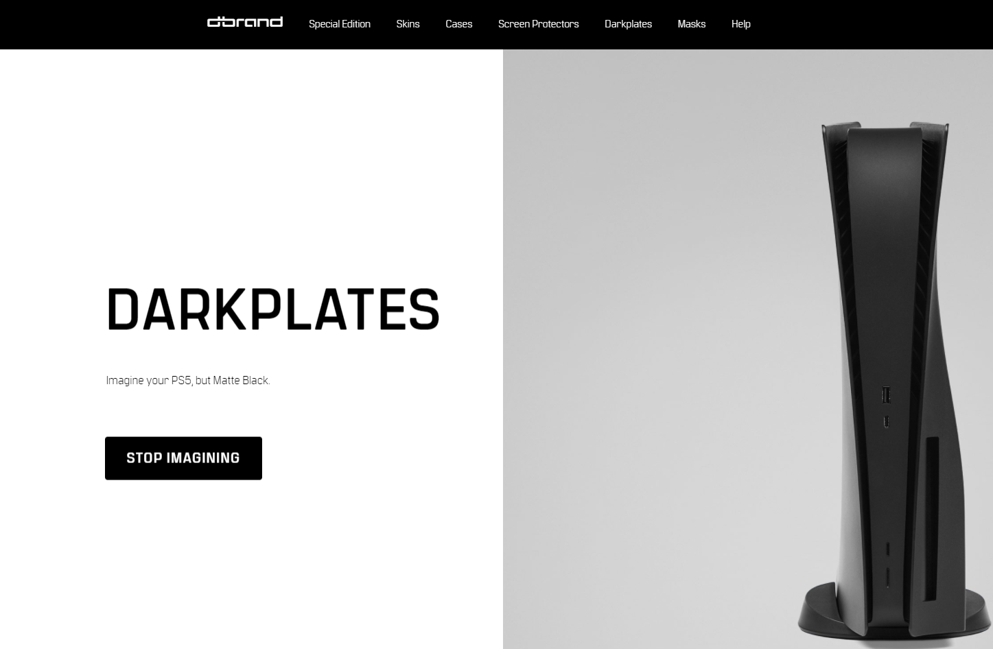Landing-page-feature-DBrand