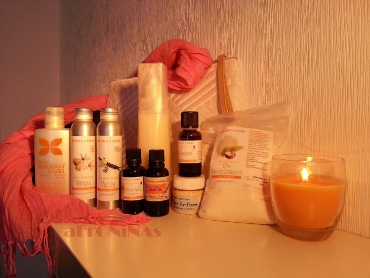 spray, crema, cabello, loción, gel, pelo, hidratacion, brillo, suave, pelo seco, afro
