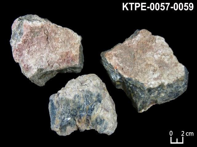 KTPE-0057~0059