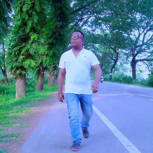 Poran Jyoti