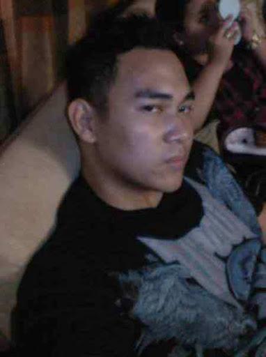 Rodney Reyes Photo 34