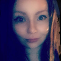Yoko's avatar