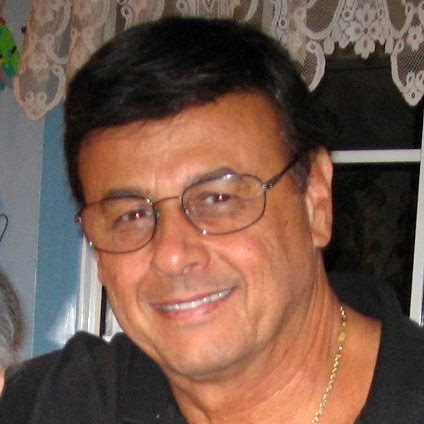 James Nocerino Address Phone Number Public Records
