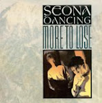 Seona Dancing - More to Lose