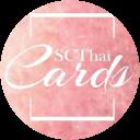ร้านสุขเจริญไทยการ์ด