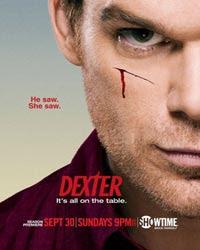 Baixar Torrent Dexter 7ª Temporada Download Grátis