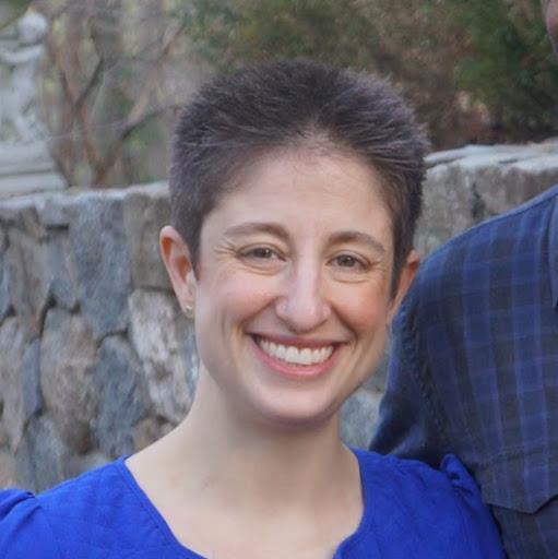 Adrienne Bowman Photo 16