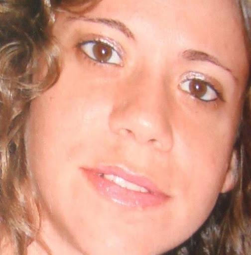 Raquel Navarro