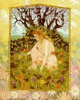 Goddess Opis Image