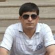 Mrityunjay M