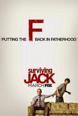 Surviving Jack Season 1 - Bố ơi cố lên
