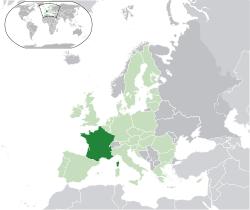250px-EU-France.svg.png