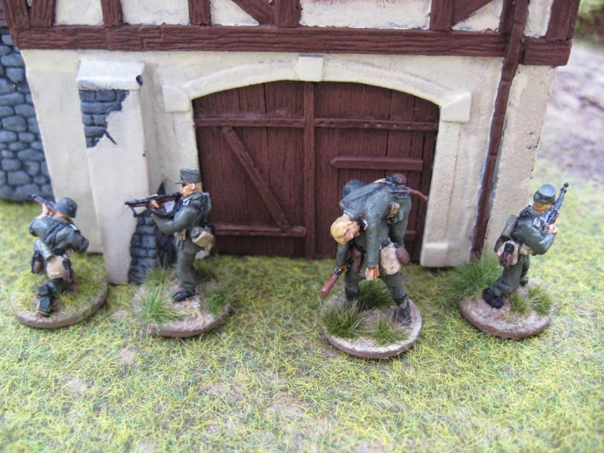 "Tailgunners Truppe ""Waldecker Jungs"" - Seite 5 IMG_3964"