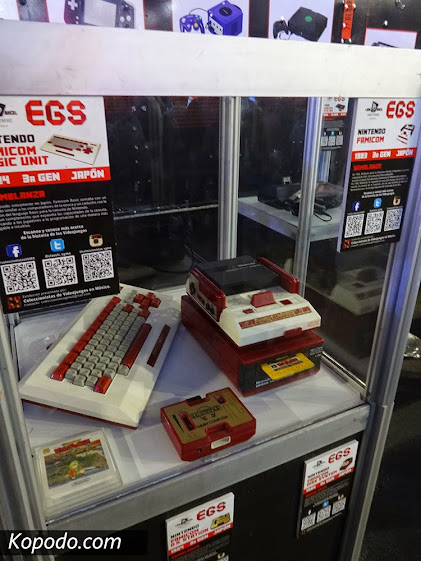 nintendo-retro-egs-2014-centro-banamex-kopodo-expo-evento-news-noticias-review-reseña-egs