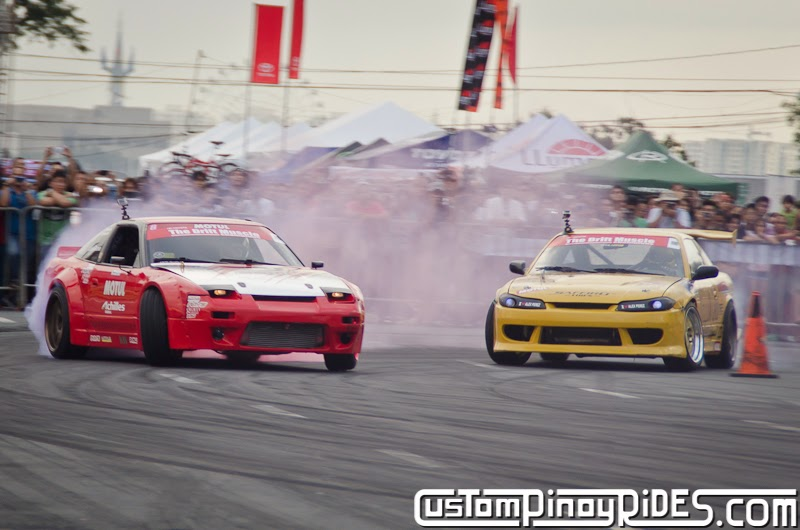 Drift Muscle Philippines Custom Pinoy Rides Car Photography Manila