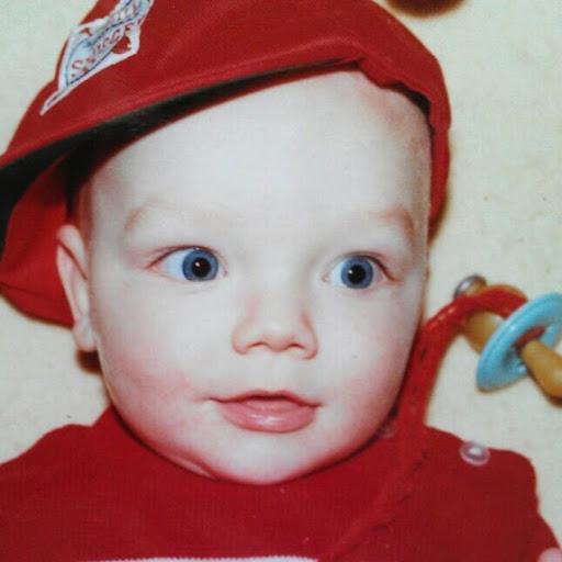 Eric Felker