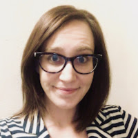 Katie Pena's avatar
