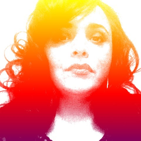 Lynette Flores