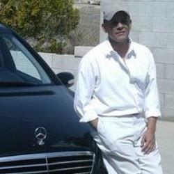 Rick Valencia