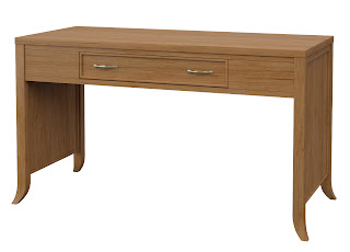 Strafford Writing Desk
