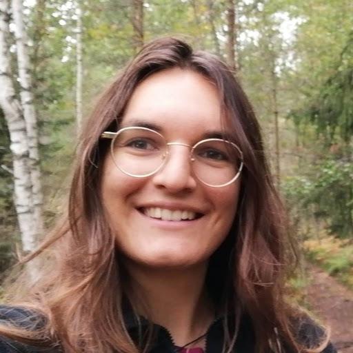 Mònica Torrellas Viñals