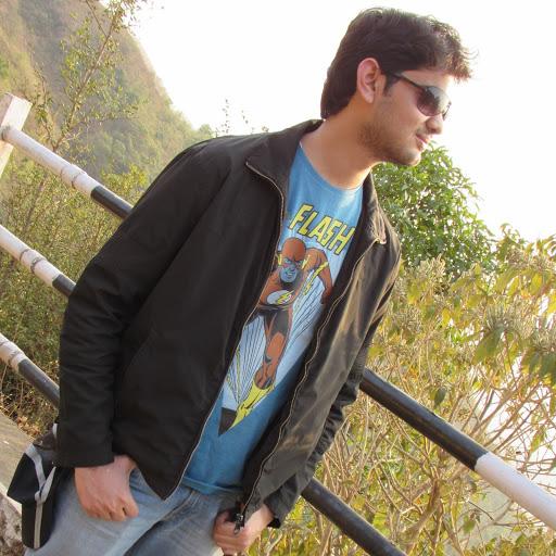 anubhav92