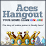 Aces Hangout Poker .'s profile photo