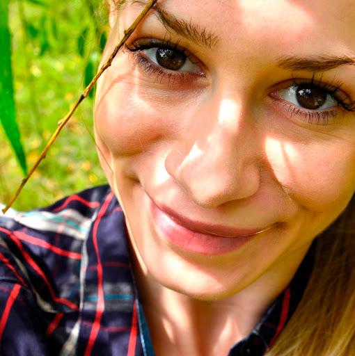 Anna Junge