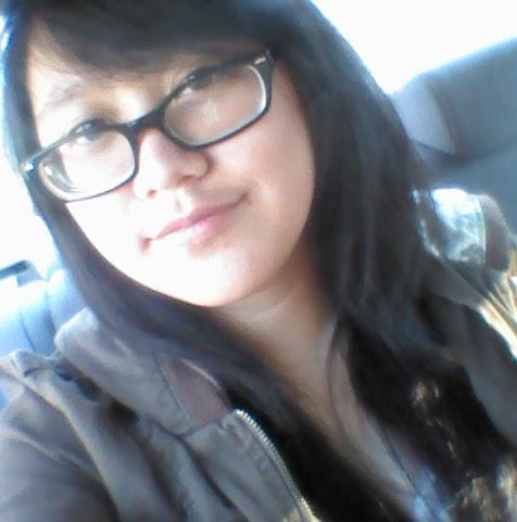 Tiffany Quach