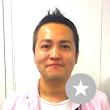 Ryosuke Shiga